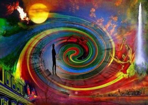 «Nuestro más elevado ideal es apoyar el desarrollo de seres humanos libres, capaces de tomar el destino en sus manos e imprimir propósitos y dirección a sus vidas…» Rudolf Steiner.