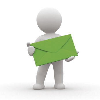 email-marketing-111